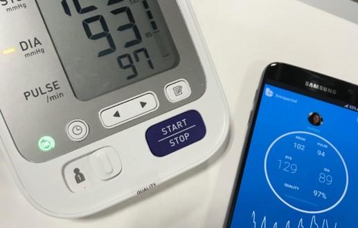 E-Health: Riva Digital's Grand Experiment