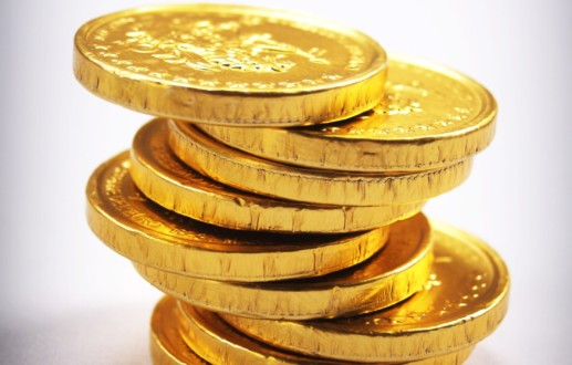 Fintech C-Shares – New Gold For An Old Story