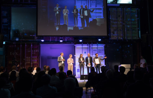 Big Challenge Demo & Pitch Day: The Winner is…